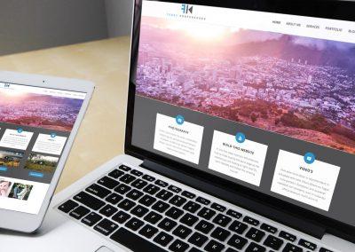 Divi4-Webdesign